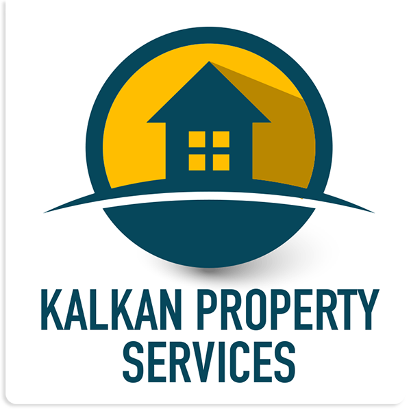 Kalkan Property Services